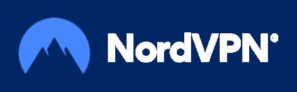nordVPN - mejores vpn gratis