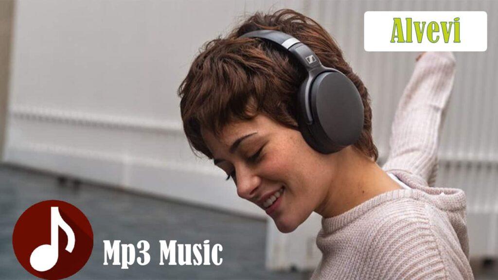 aplicación para descargar música - Music Mp3 gratis